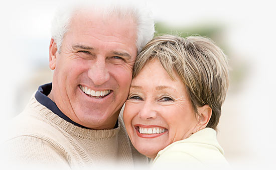 Chesapeake Virginia Beach Dental Implants