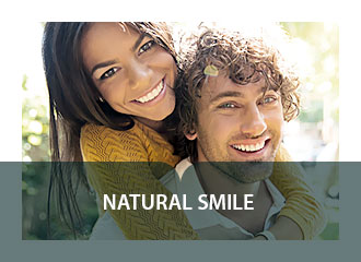 Virginia Beach Cosmetic Dentistry