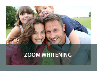 Teeth Whitening Chesapeake VA
