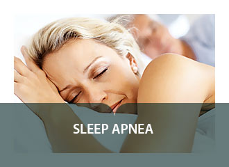Sleep Doctor Virginia Beach